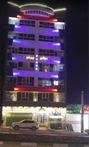 آپارتمان مبله لوکس و سوپرلوکس در مرکز شهر یاسوج