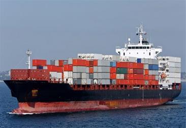 ترخیص کالا صادرات و واردات - 1