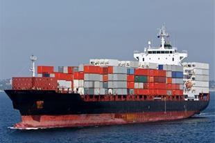 ترخیص کالا صادرات و واردات