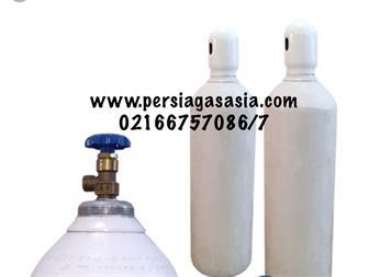 خرید و فروش کپسول 20 لیتری اکسیژن