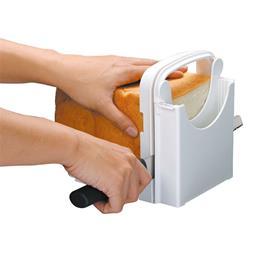 قالب برشی نان - 1