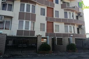 آپارتمان ساحلی محموداباد سرخرود