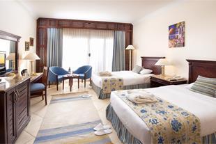 آپارتمانهای مبله و توریستی ویژه نوروز 97 همدان
