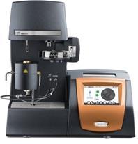 معرفی دستگاه آنالیز توزین حرارتی TGA 5500