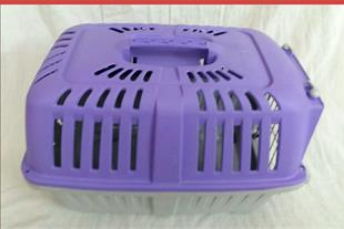 فروش انواع باکس حمل سگ و گربه