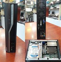 واردات و پخش قطعات کامپیوتر