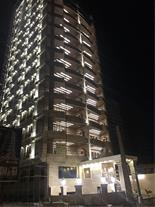 فروش آپارتمان لاکچری 165 متری در سرخرود