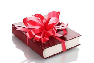 طرح عیدانه کتاب موبایل آستاره