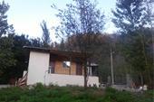 اجاره ویلا و کلبه جنگلی شیرگاه-لفور