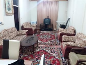 اپارتمان مبله در تبریز - 1