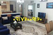 اجاره آپارتمان مبله و سوئیت مبله شیراز