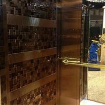 نصب و فروش آسانسور