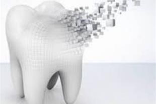 ارائه بهترین و به روزترین خدمات دندانپزشکی