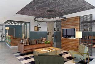 فروش آپارتمان 235 متری در خیابان 177 گلسار