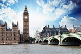 اخذ ویزای تحصیلی در انگلستان