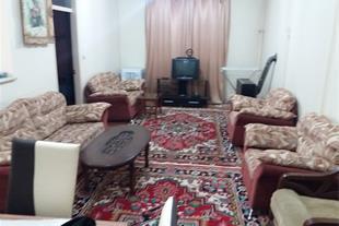اپارتمان مبله در تبریز