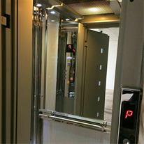 سرویس ماهیانه تعمیر و نگهداری آسانسور