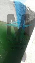 نسل جدید عایق رطوبتی و حرارت نانو مولتیزو - 1