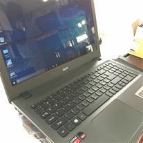 لپ تاپ دست دوم  Acer Aspire E5-522G-8874