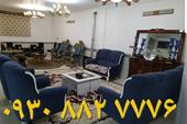 آپارتمان مبله در یزد ، اجاره سوئیت مبله در یزد