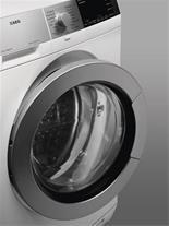 ماشین لباسشویی 7 کیلویی آی ا گ L72270FL