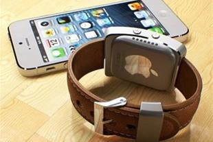 عرضه انواع موبایل و ساعت هوشمند در نگین شاپ