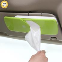جا دستمال کاغذی خودرو Ailin اصل