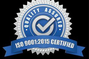 اخذ گواهینامه ایزو 9001