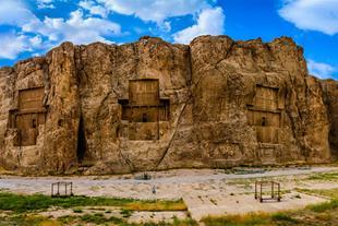 تور شیراز | فروردین 97