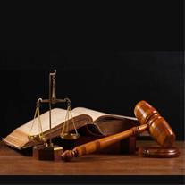 وکلای دادگستری  09151052563