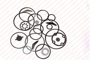 قطعات ظریف فلزی تخت بدون قالب - اچینگ - شیمی فرز