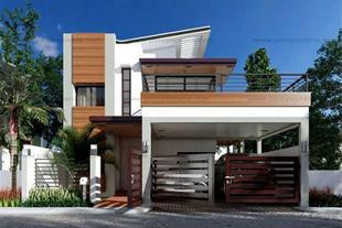 طراحی داخلی اداری و منزل - بازسازی ساختمان