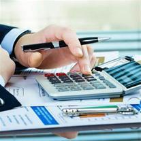 ارائه اظهارنامه مالیاتی جهت شرکت ها