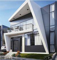 طراحی اجرا بازسازی آپارتمان و اماکن عمومی