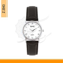 تولید ساعت مچی تبلیغاتی در کرج - 1