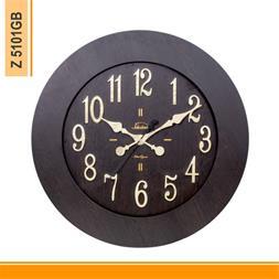 چاپ ساعت دیواری تبلیغاتی در کرج - 1