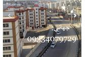 فروش آپارتمان در پردیس