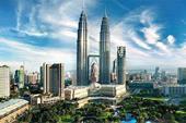 بلیط و رزرواسیون هتل مالزی بهار 97
