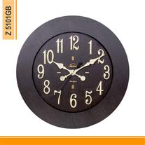 چاپ ساعت دیواری تبلیغاتی در کرج