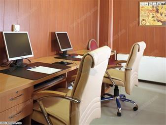 ثبت شرکت و برند در کرمان - 1