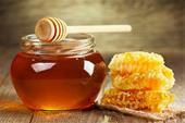 عسل طبیعی نفیس