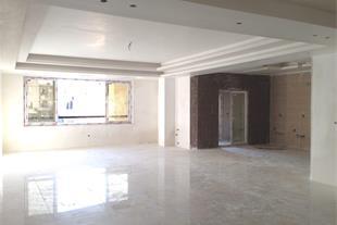 فروش آپارتمان 180 متری واقع در سیدالشهدا