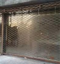 اجاره مغازه همراه انبار - مغازه 20 متری