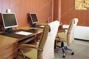 ثبت شرکت و برند در کرمان