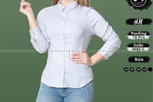 پوشاک برند زنانه ( عمده )