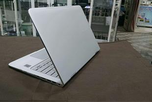 لپ تاپ چرخشی hp- specterr X360 لمسی