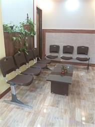 پخش و فروش صندلی انتظار - 1