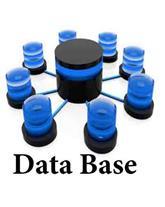 انجام پروژه های پایگاه داده ها و بانک اطلاعاتی