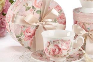 Iranian Porcelain factory