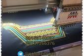 فروش دستگاههای گلدوزی کامپیوتری اورگان در اسیا